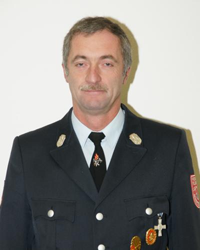 Hans Schober